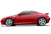 Velgen Voor Alfa Romeo Gtv Oponeonl