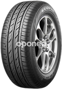 Bridgestone B250 Ecopia 175/60 R16 82 H TO