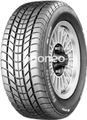 Bridgestone RE71 235/45 R17 ZR RUN ON FLAT N0