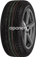 Continental ContiPremiumContact 2 195/55 R15 85 V