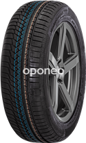 Continental WinterContact TS 850 P SUV 215/65 R17 99 T FR