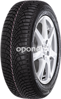 Goodyear Ultra Grip 9+ 205/55 R16 94 H XL