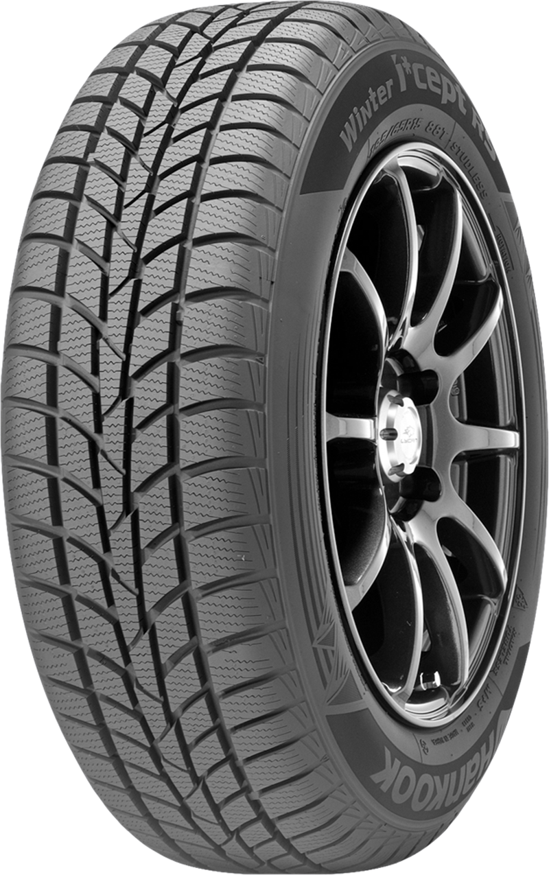 Hankook Winter I Cept Rs W442 M+s