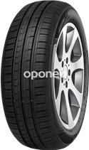 Imperial Ecodriver 4 175/65 R14 82 T