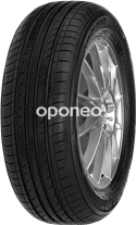 Ling Long Green-Max HP010 205/55 R16 91 V