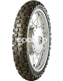 Maxxis M6034 110/80-18 58 P Rear TT NHS