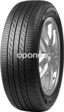 Michelin PRIMACY LC 215/55 R17 94 V DT2