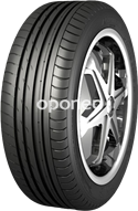 Nankang AS-2+ 205/55 R16 94 W XL, ZR