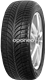 Nexen Winguard Snow'G WH2