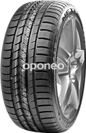 Nexen WINGUARD SPORT 215/55 R17 98 V XL