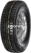 Nokian Rotiiva AT Plus 225/75 R16 115/112 S M+S