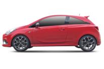 Velgen Voor Opel Corsa Oponeonl