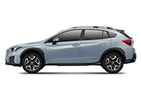 Velgen Voor Subaru Xv Oponeonl