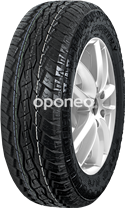 Toyo Open Country A/T plus 205/70 R15 96 S