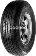 Toyo Open Country A19A 215/65 R16 98 H