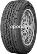 Toyo Open Country H/T 205/70 R15 96 H