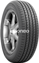 Toyo Proxes R39 185/60 R16 86 H