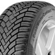 Winterbandentest ACE/GTÜ 2013/2014 in maat 185/60 R15